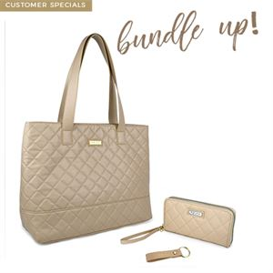 Picture of Gigi Hill Keep It Together Bundle